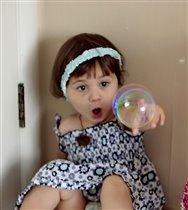 Пузыри!!!