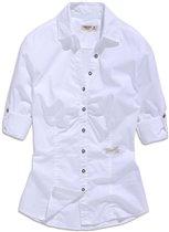 Рубашка ТО