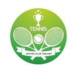 Школа большого тенниса в Санкт-Петербурге