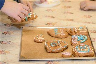 «Кремль в Измайлово» приглашает сладкоежек на праздник!