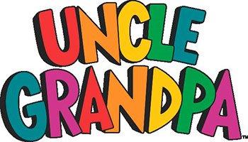 «Дядя Деда» - премьера на Cartoon Network!
