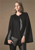 Новая коллекция одежды для женщин Violeta by MANGO