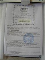 Clarion_1