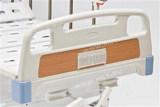 кровать для лежачих больных