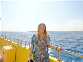 Солнце, море- чем не музыка!!!