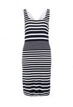 Сарафанчик-платье 50 размер (на 48-50)