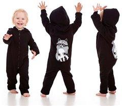 Онлайн-магазин удивительных и приятных вещей для мам и их малышей