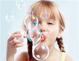 Познавательные бесплатные мастер-классы для детей