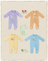 Новая коллекция осень-зима 2014-2015 г. для новорожденных