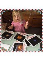 Планеты нашей солнечной системы