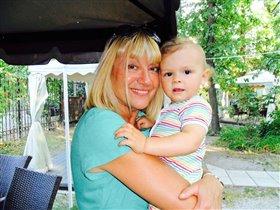 20.07.14 бабушка и внук