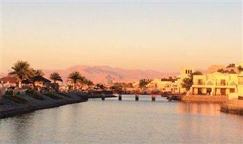 ОАЭ: эмират Рас Аль Хайма - новые предложения