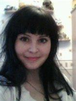 Лёгкая воздушная как облачко)моя причёсочка