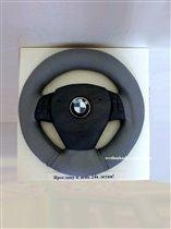 фото торт руль