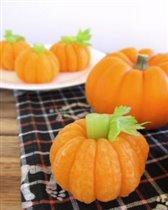 Хэллоуин своими руками: фото и рецепты полезных страшных блюд