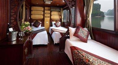 Imperial Classic Cruise