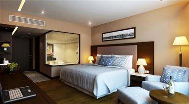 Minh Toan Galaxy Hotel