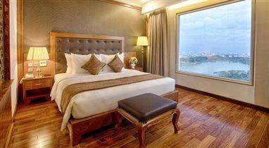 Samdi Hotel Da Nang