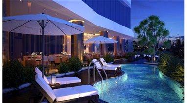 Avatar Hotel Danang