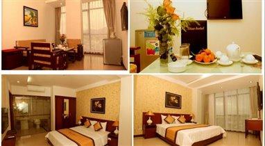 Star Hotel Danang
