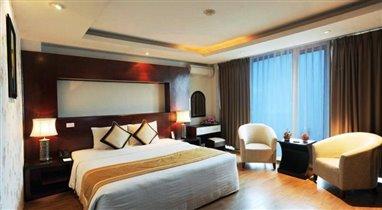 Cosiana Hotel Hanoi