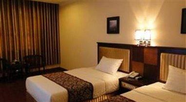 Bac Do Hotel