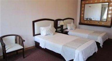 Pusan Hotel 2