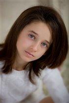 Ульяне 12 лет