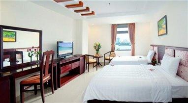 Kay Hotel Danang