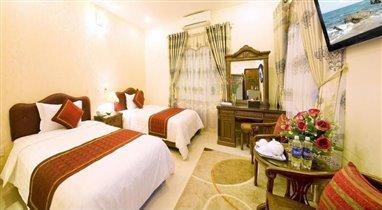 Tien Thinh Hotel Danang