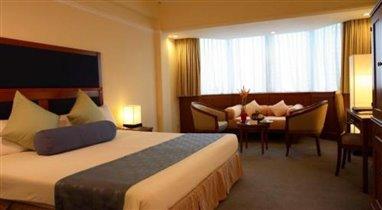 Ramana Hotel Saigon