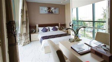 Mismo Hotel