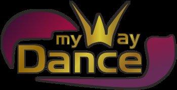 Рождественский танцевальный лагерь от 'MyWayDance'