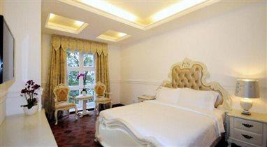 A & Em 280 Le Thanh Ton Hotel