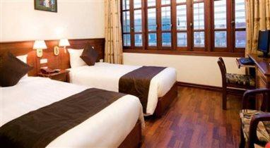Thanh Lien Hotel