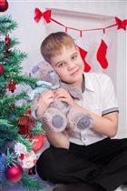 Ждем новый год, готовимся)