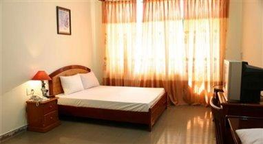 My Khe 2 Hotel