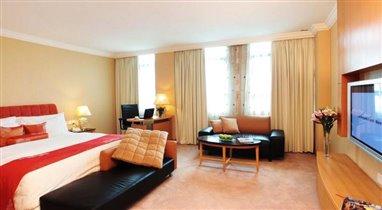 Hanoi Fortuna Hotel