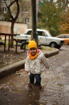 Веселей занятия не бывает))))