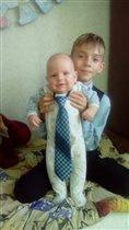 веселые братья