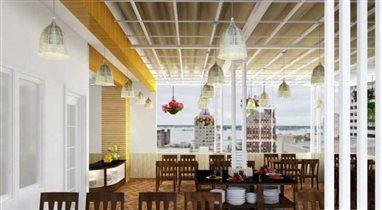 Camellia Nha Trang 2 Hotel