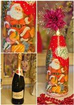 Новогоднее шампанское! Asti TOSTI.Цена 500р