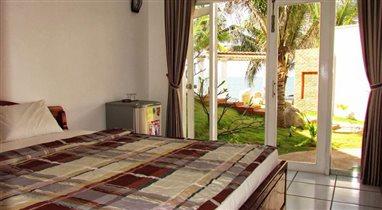 Villa Paradise Mui Ne