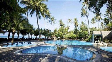 Hoang Ngoc Resort (Oriental Pearl)