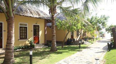 Hai Dang Resort Phan Thiet