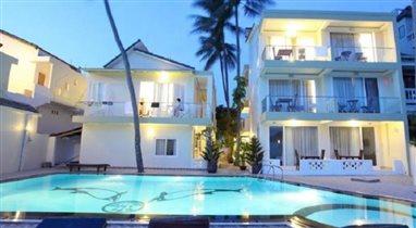 Hai Yen Family Hotel