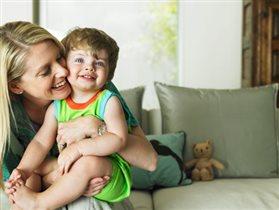 Медицинское страхование. 'Метлайф' - программа для детей
