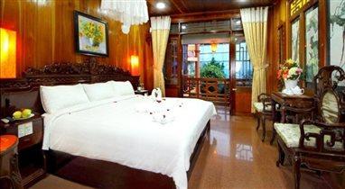 Thanh Binh 3 Hotel Hoi An