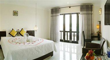Phuc Thao Villa