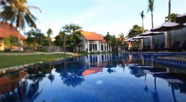 Terrace Resort Phu Quoc